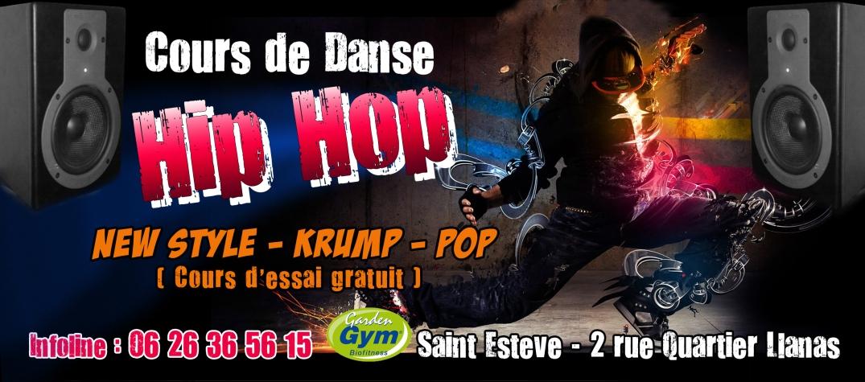 flyer_hip_hop_ken