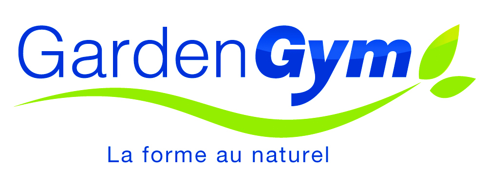 logo garden gratuit